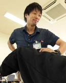s_yamashita.jpg