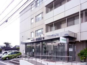 徳島市の人工妊娠中絶を実施している病院(徳島県)   …